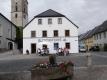 Cafe in Bärnau