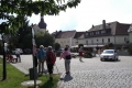 Stadt Hohenberg
