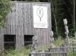 Steigerwaldzentrum