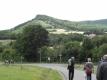Rund um das Steigerwaldzentrum
